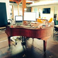 Sitting To Standing Desk by Why And How Your Nonprofit Needs To Bust The Culture Of Sitting
