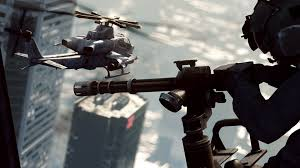 battlefield 4 on ps4 official playstation store cyprus