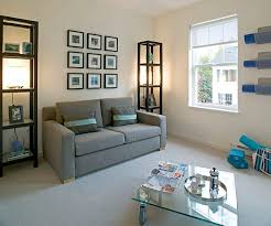 One Bedroom Apartment Living Room Ideas Apartement Marvelous Rental Apartment Living Room Decorating