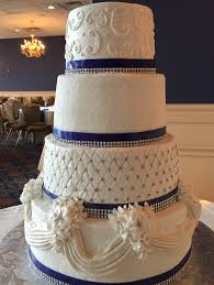 wedding cakes by mchale u0027s weddings mchales events and catering
