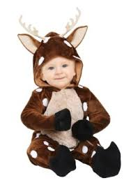 7 Month Baby Halloween Costumes Collection 3 6 Month Baby Halloween Costumes Pictures Baby