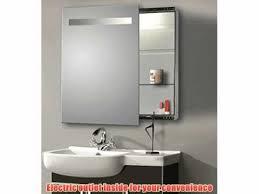 sliding door medicine cabinet mirror design ideas black sliding mirror bathroom cabinet wallpaper