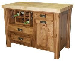 hickory kitchen island blue kitchen island cart quicua com