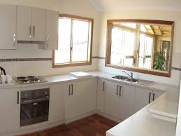 modern u shaped kitchen designs desk design best u shaped