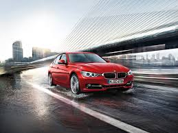 red bmw 328i f30 bmw 328i bmwcoop