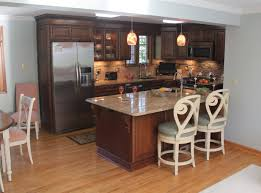 cabinets u0026 drawer awesome kitchen with glass cabinet doors
