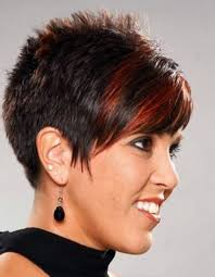 very short spikey hairstyles for women the incredible and lovely short spikey womens hairstyles for style