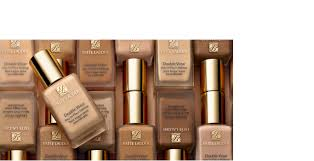 estee lauder launches new foundation shades for african skin u2013 the