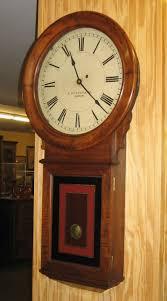 coolest wall clocks 26 best clocks images on pinterest cuckoo clocks grandfather