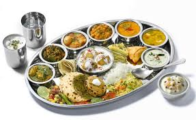 cuisine in kl best places to eat delicious vegetarian food in kl kuala lumpur