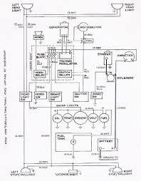 john deere 4440 wiring diagram john deere 3020 electrical diagram