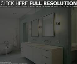 lights for bathroom best bathroom decoration