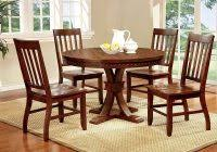 sears furniture kitchen tables kitchen tables sears furniture kitchen tables high for