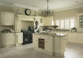 our kitchens u2013 wood style kitchens ni