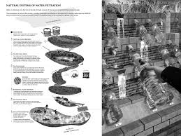 louis sullivan gallery of 2014 riba president u0027s medals winners announced 47