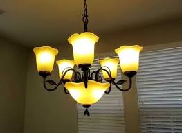 5 light bronze chandelier vintage 5 light bronze chandelier best home decor ideas cleaning