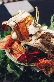 67370084878a838c65484357a004f5f1 disney wedding centerpieces disney table centerpieces jpg