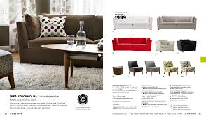 Ikea Stockholm Armchair Ikea Catalog 2010 By Muhammad Mansour Issuu