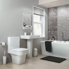 bathroom suites ideas bathrooms bathroom suites furniture ideas diy at b q