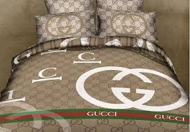 gucci bedding set fancy design gucci bathroom set marvelous home bathrooms