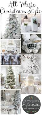 best 25 winter decorations ideas on winter