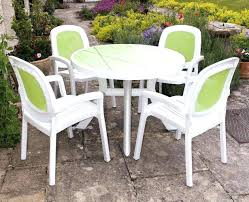 Resin Patio Furniture Clearance Outdoor Resin Patio Furniture Resin Wicker Patio Furniture