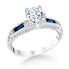 wedding bands birmingham al engagement rings birmingham mountain brook al bromberg co inc