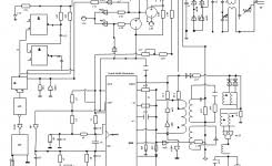 drayton digistat 3 room thermostat wiring diagram wiring diagram