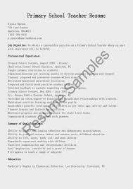 examples of teacher resumes writing a teacher resume sample teacher resume with tips best sample resume sample teacher resume with tips best sample resume