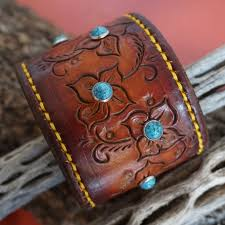 leather jewelry cuff bracelet images 1141 best leather jewelry images leather jewelry jpg