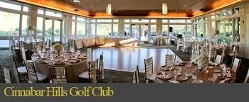 wedding venues bay area bay area wedding venues locations california
