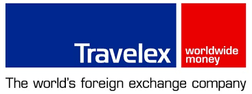 bureau de change travelex travelex knysna mall