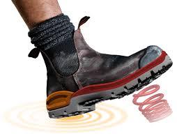 s farm boots nz bull footwear