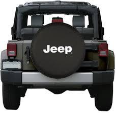 cute white jeep amazon com sparecover br jeep 32 silver 32