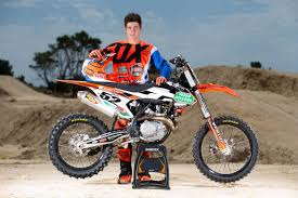 mad for motocross mad peter stevens flooringsales com au ktm to contest 2017 motul