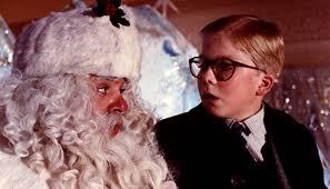 A Christmas Story Meme - matthew broderick to narrate fox s live a christmas story 411mania