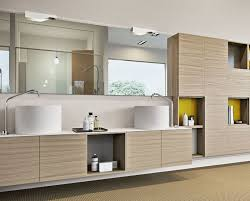 Cheap Bathroom Storage Units Sophisticated Bathroom Storage Units Interiorzine