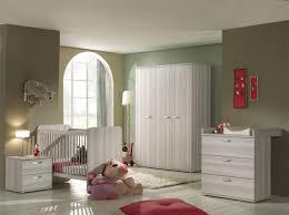 ensemble chambre bebe 30 luxe disposition ensemble chambre bébé inspiration maison