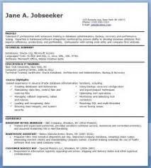 11 mysql dba resume sample 100 sql database setup using php