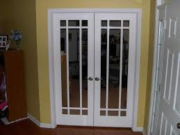 Wooden Exterior French Doors by Home Decoration Window Treatments For Sliding Glass Modern Patio