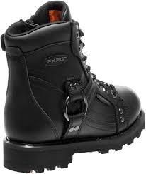 womens harley riding boots harley davidson women u0027s everton 6 in fxrg waterproof motorcycle