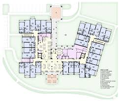 princeton university floor plans princeton housing floor plans esprit home plan