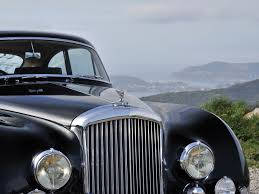 bentley velvet rm sotheby u0027s 1954 bentley r type continental fastback sports
