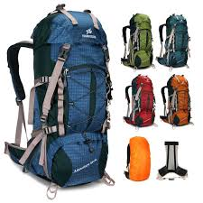 travel backpacks images 15 best outdoor travel backpacks images backpacking jpg