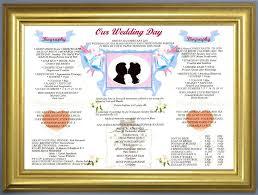 13th wedding anniversary gift ideas 13th wedding anniversary gifts for husband 13th wedding anniversary