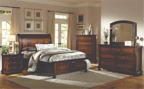 Bedroom Set Kijiji Brampton Aery
