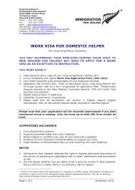 Resume Sample Hk by Resume Examples New Zealand Resume Ixiplay Free Resume Samples
