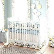 chambre bébé sauthon occasion lit bebe evolutif occasion bon coin lit bebe lit sur le bon coin
