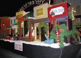 jeep christmas parade christmas parade floats stories u003e thousands line streets for