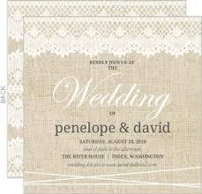 Cheap Wedding Invitations Cheap Wedding Invitations Invite Shop